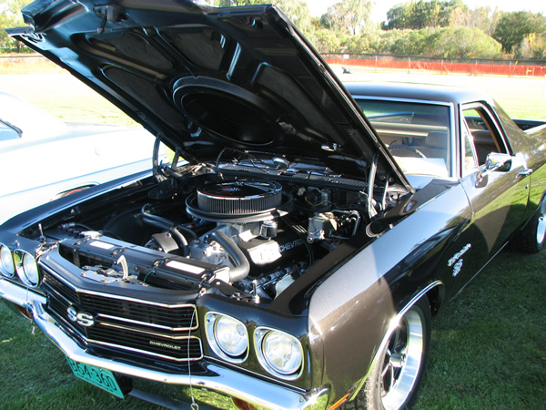 /pictures/Car Show_2016/IMG_2856.jpg