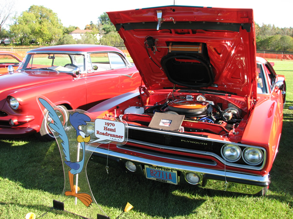 /pictures/Car Show_2016/IMG_2857.jpg