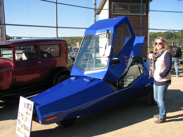 /pictures/Car Show_2016/IMG_2871.jpg
