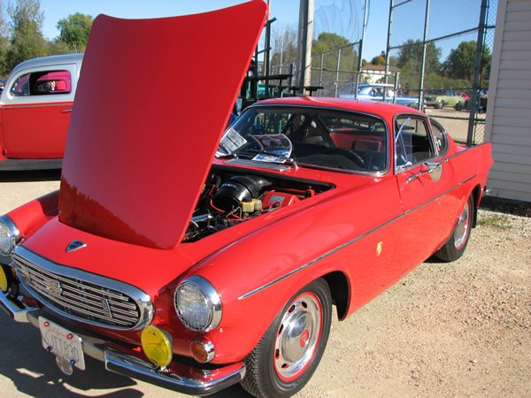 /pictures/Car Show_2016/IMG_2878.jpg