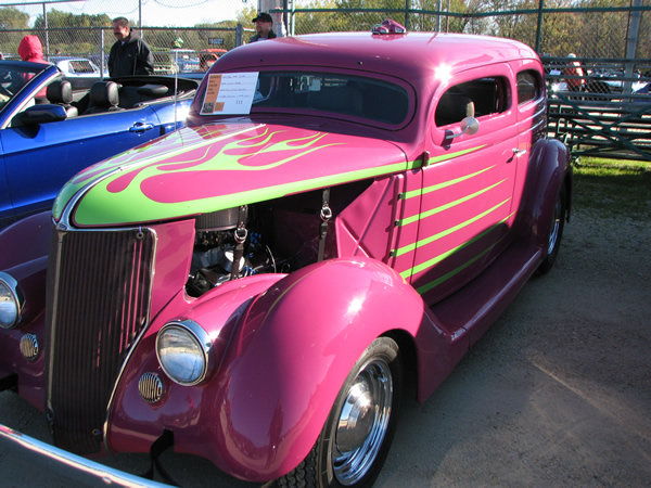 /pictures/Car Show_2016/IMG_2879.jpg