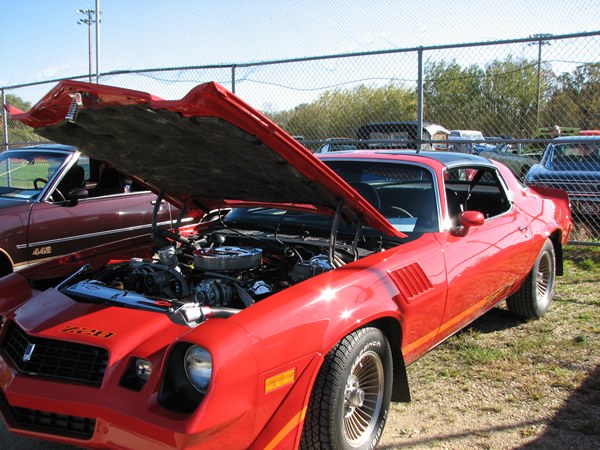 /pictures/Car Show_2016/IMG_2883.jpg