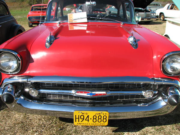 /pictures/Car Show_2016/IMG_2909.jpg