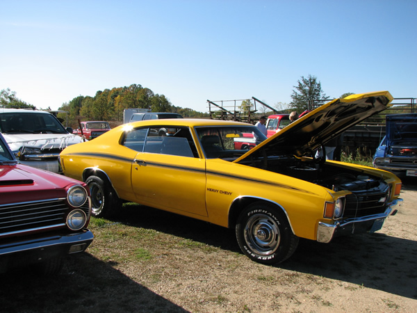 /pictures/Car Show_2016/IMG_2923.jpg