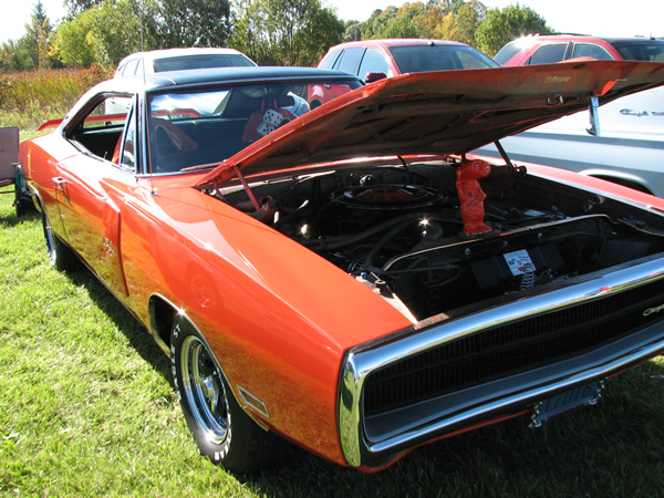 /pictures/Car Show_2016/IMG_2967.jpg