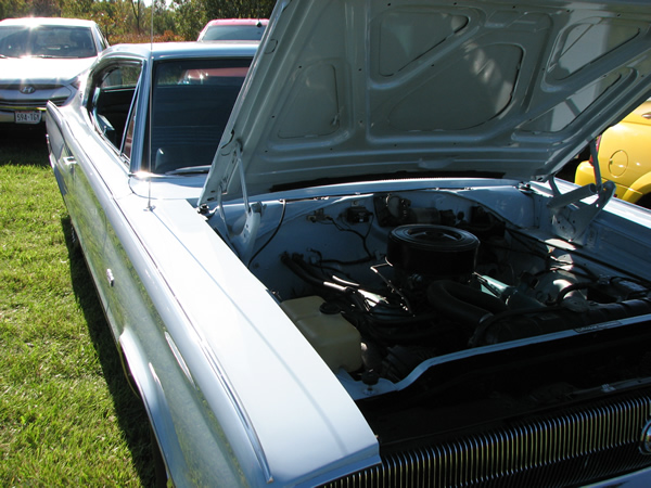 /pictures/Car Show_2016/IMG_2968.jpg
